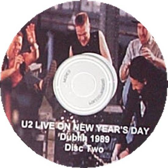 1989-12-30-Dublin-LiveOnNewYearsEve-CD2.jpg